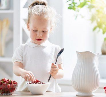 kid-healthy-eating